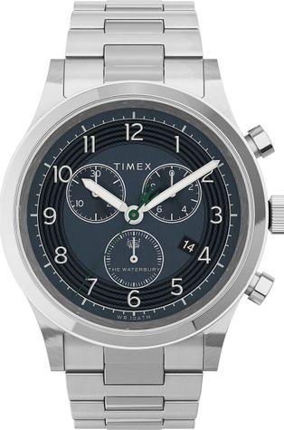 Timex - Ρολόι TW2U90900