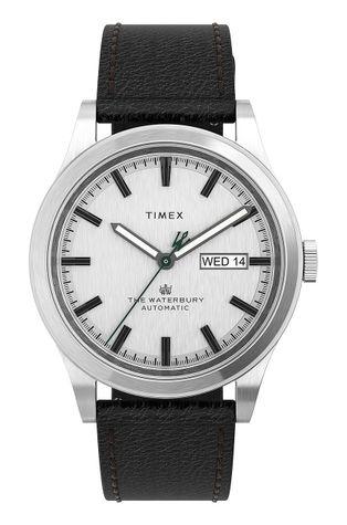 Timex - Ρολόι TW2U83700