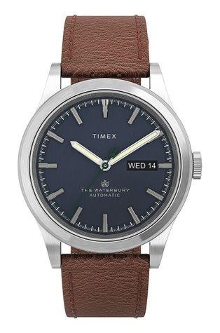 Timex - Ρολόι TW2U91000