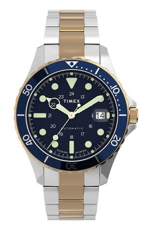 Timex - Zegarek TW2U83500