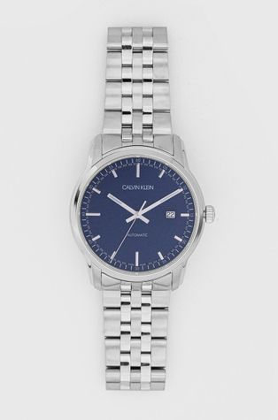 Calvin Klein – Ρολόι