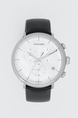 Calvin Klein - Zegarek K8M271C6