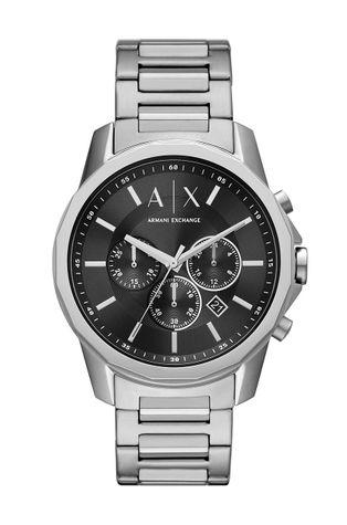 Armani Exchange - Ρολόι AX1720