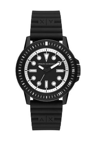 Armani Exchange - Ρολόι AX1852