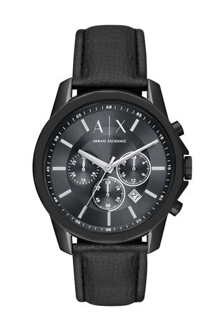 Armani Exchange - Ρολόι AX1724