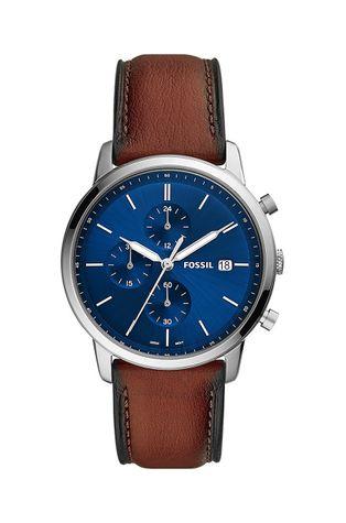 Fossil - Ρολόι FS5850