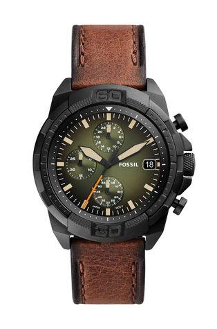 Fossil - Годинник FS5856