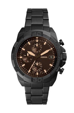 Fossil - Zegarek FS5851