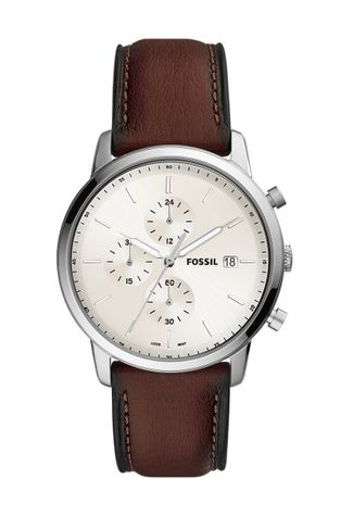 Fossil - Ρολόι FS5849