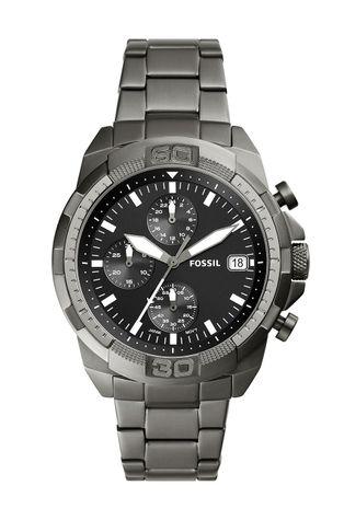 Fossil - Годинник FS5852