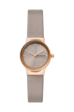 Skagen - Годинник