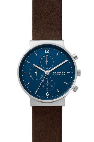 Skagen - Годинник SKW6765