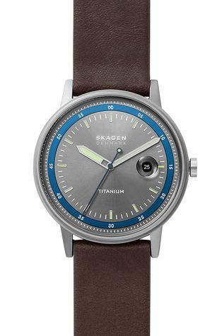 Skagen - Ρολόι SKW6753