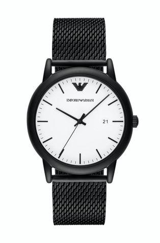 Emporio Armani - Ρολόι AR11046