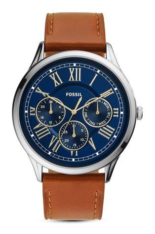 FOSSIL - Zegarek FS5703
