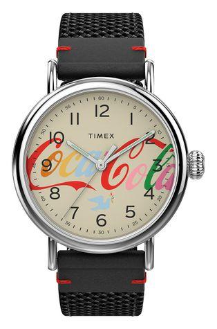 Timex - Ρολόι TW2V26000