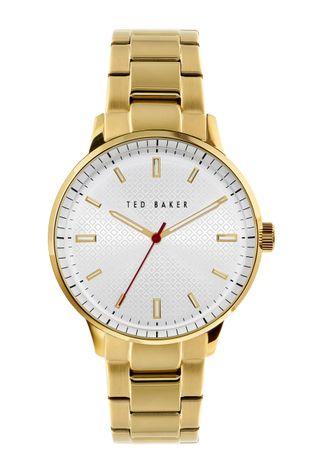 Ted Baker - Ρολόι BKPCSF114