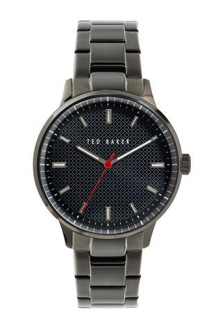 Ted Baker - Ρολόι BKPCSF115
