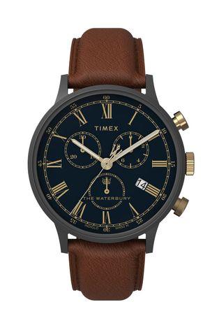 Timex - Ρολόι TW2U88200