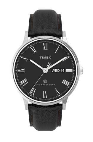 Timex - Ρολόι TW2U88600