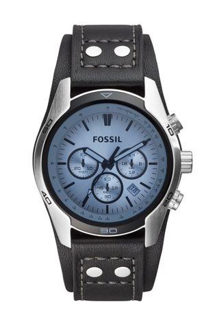 Fossil - Zegarek CH2564