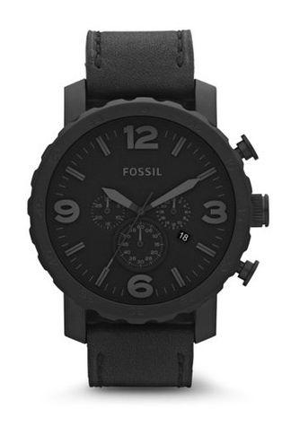 Fossil - Zegarek JR1354