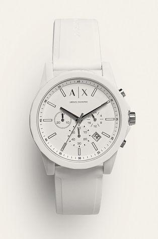 Armani Exchange - Zegarek AX1325