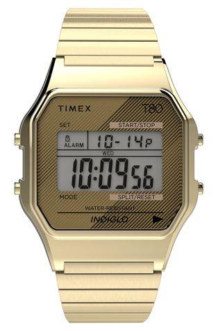 Timex - Hodinky TW2R79000