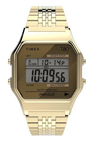 Timex - Hodinky TW2R79200