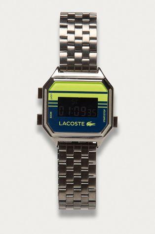 Lacoste - Zegarek 2020134