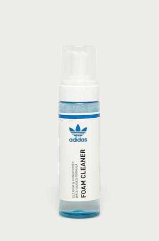 adidas Originals - Pěna na čištění obuvi