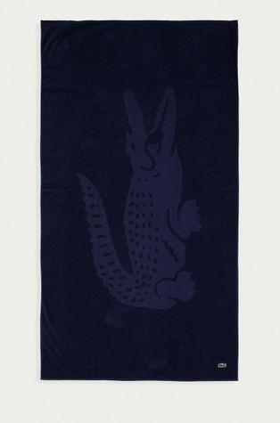 Lacoste - Ręcznik