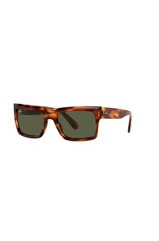 Ray-Ban - Γυαλιά ηλίου Inverness