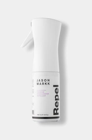 Jason Markk - Impregnace na obuv