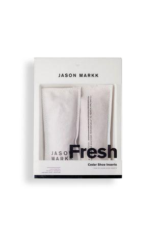 Jason Markk - Osvěžující vložky do bot