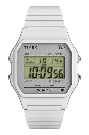 Timex - Ρολόι TW2U93700