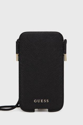 Guess - Чохол для телефону
