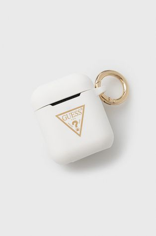 Guess - Pokrowiec na Airpods