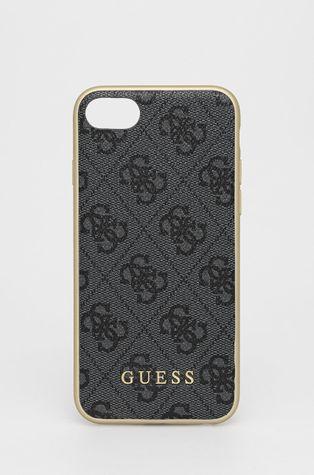 Guess - Кейс за телефон iPhone 7/8/SE