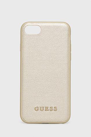 Guess - Чохол на телефон iPhone 7/8/SE
