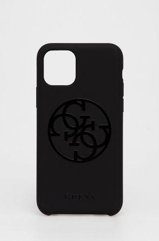 Guess - Чохол на телефон iPhone 11 Pro