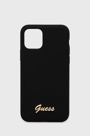 Guess - Кейс за телефон iPhone 11 Pro