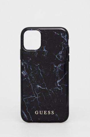 Guess - Etui na telefon iPhone 11