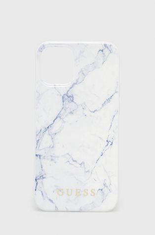 Guess - Etui na telefon iPhone 12 Mini