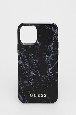 Guess - Чохол на телефон iPhone 12/12 Pro