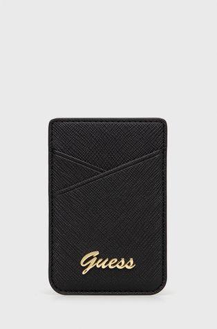 Guess - Magnetyczne etui na karty