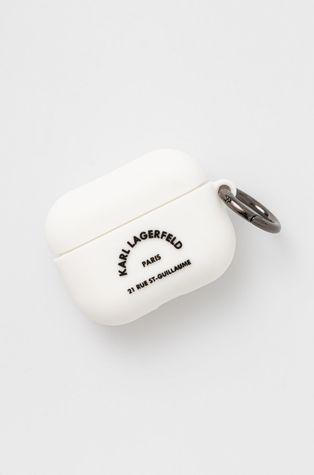 Karl Lagerfeld - Калъф за Airpods Pro