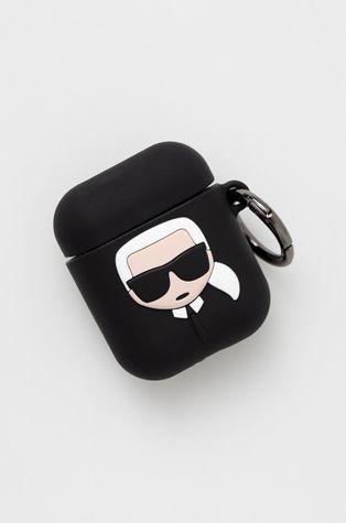 Karl Lagerfeld - Калъф за Airpods
