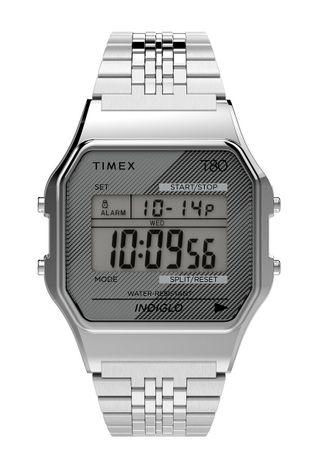 Timex - Ρολόι TW2R79300