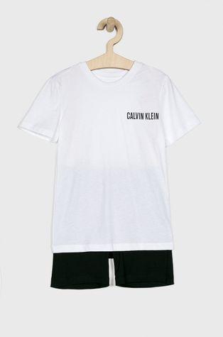 Calvin Klein Underwear - Детска пижама 104-176 cm